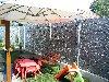 Ploty-Výroba-Prodej Nabídka Betonové výrobky