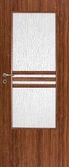 Akce na laminátové dveře DRE ve výši 50% Nabídka Okna a dveře