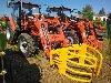 Traktor Ursus C382 Obrázek