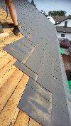 Cembrit  Nabídka Střechy a příslušenství
