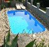 Bazén plastový Obrázek