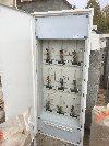 elektromerovy rozvadec firmy Schrack Obrázek