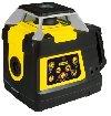 Rotační laser Fatmax RL HV Nabídka Přístroje a jištění