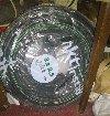 Kabel nkt instal, 3x2,5. 3 kusy Obrázek