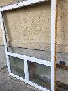 Plastove okno Nabídka Okna a dveře