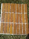 Kabřinec Nabídka Kachlíky, obklady, dlažby