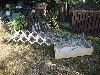 Hliníkové půdní schody Triant Alupres 10 schodnic i s rámem Nabídka Schodiště, schody