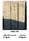Betonová dlažba Nabídka Betonové výrobky